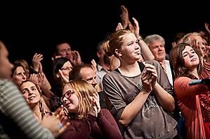 Gospel-Session-EmailWerk-KunstBox-Seekirchen-_DSC5778-by-FOTO-FLAUSEN