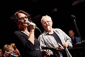 Gospel-Session-EmailWerk-KunstBox-Seekirchen-_DSC5793-by-FOTO-FLAUSEN