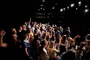 Gospel-Session-EmailWerk-KunstBox-Seekirchen-_DSC5813-by-FOTO-FLAUSEN