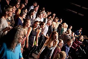 Gospel-Session-EmailWerk-KunstBox-Seekirchen-_DSC5835-by-FOTO-FLAUSEN
