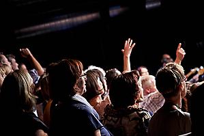 Gospel-Session-EmailWerk-KunstBox-Seekirchen-_DSC5853-by-FOTO-FLAUSEN