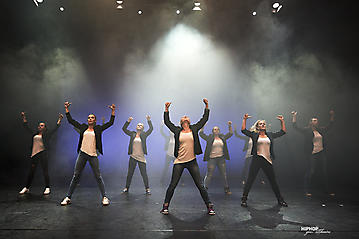 005-Hip-Hop-goes-theater-Szene-Salzburg-_DSC9092-by-FOTO-FLAUSEN