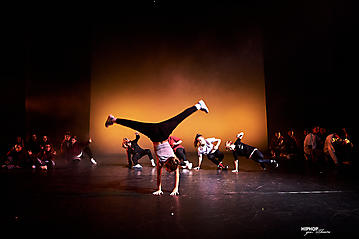 010-Hip-Hop-goes-theater-Szene-Salzburg-_DSC9135-by-FOTO-FLAUSEN