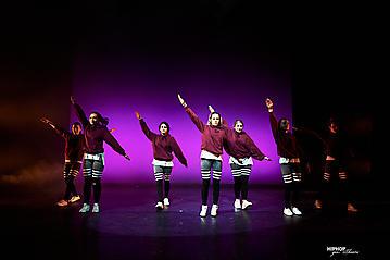 011-Hip-Hop-goes-theater-Szene-Salzburg-_DSC9163-by-FOTO-FLAUSEN