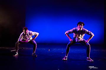 020-Hip-Hop-goes-theater-Szene-Salzburg-_DSC9231-by-FOTO-FLAUSEN