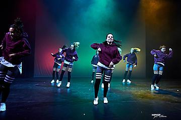 021-Hip-Hop-goes-theater-Szene-Salzburg-_DSC9235-by-FOTO-FLAUSEN