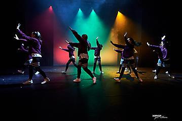 025-Hip-Hop-goes-theater-Szene-Salzburg-_DSC9258-by-FOTO-FLAUSEN