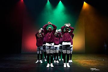 026-Hip-Hop-goes-theater-Szene-Salzburg-_DSC9266-by-FOTO-FLAUSEN