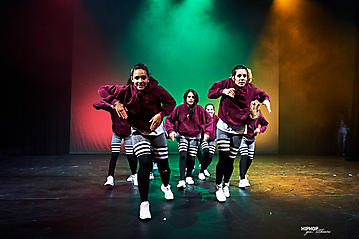 027-Hip-Hop-goes-theater-Szene-Salzburg-_DSC9269-by-FOTO-FLAUSEN