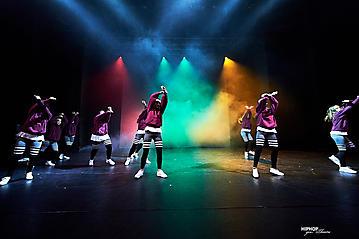 029-Hip-Hop-goes-theater-Szene-Salzburg-_DSC9280-by-FOTO-FLAUSEN