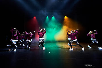 030-Hip-Hop-goes-theater-Szene-Salzburg-_DSC9281-by-FOTO-FLAUSEN