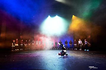 035-Hip-Hop-goes-theater-Szene-Salzburg-_DSC9326-by-FOTO-FLAUSEN