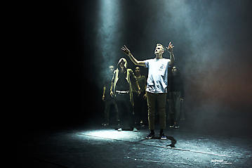 056-Hip-Hop-goes-theater-Szene-Salzburg-_DSC9410-by-FOTO-FLAUSEN