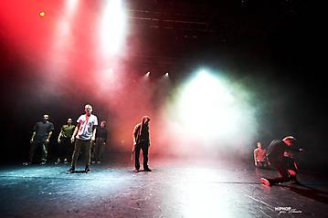 058-Hip-Hop-goes-theater-Szene-Salzburg-_DSC9425-by-FOTO-FLAUSEN
