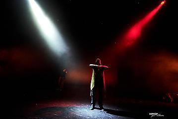 061-Hip-Hop-goes-theater-Szene-Salzburg-_DSC9439-by-FOTO-FLAUSEN