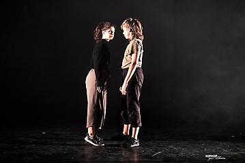 072-Hip-Hop-goes-theater-Szene-Salzburg-_DSC9467-by-FOTO-FLAUSEN