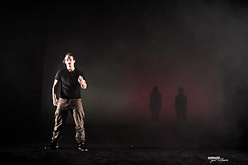 080-Hip-Hop-goes-theater-Szene-Salzburg-_DSC9490-by-FOTO-FLAUSEN