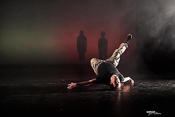 082-Hip-Hop-goes-theater-Szene-Salzburg-_DSC9495-by-FOTO-FLAUSEN