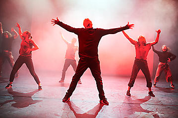 085-Hip-Hop-goes-theater-Szene-Salzburg-_DSC9508-by-FOTO-FLAUSEN