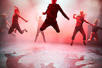 086-Hip-Hop-goes-theater-Szene-Salzburg-_DSC9509-by-FOTO-FLAUSEN