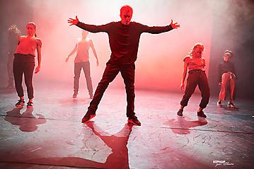 088-Hip-Hop-goes-theater-Szene-Salzburg-_DSC9516-by-FOTO-FLAUSEN