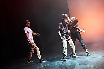 089-Hip-Hop-goes-theater-Szene-Salzburg-_DSC9526-by-FOTO-FLAUSEN