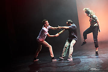 091-Hip-Hop-goes-theater-Szene-Salzburg-_DSC9533-by-FOTO-FLAUSEN