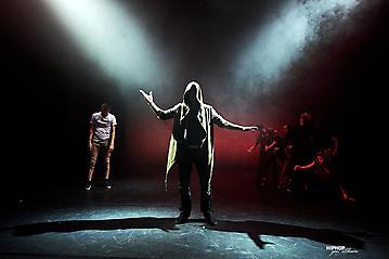 099-Hip-Hop-goes-theater-Szene-Salzburg-_DSC9577-by-FOTO-FLAUSEN