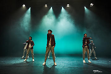 108-Hip-Hop-goes-theater-Szene-Salzburg-_DSC9636-by-FOTO-FLAUSEN