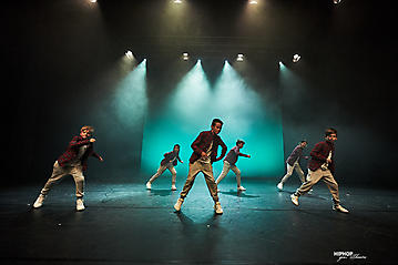 109-Hip-Hop-goes-theater-Szene-Salzburg-_DSC9642-by-FOTO-FLAUSEN