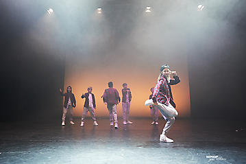 112-Hip-Hop-goes-theater-Szene-Salzburg-_DSC9658-by-FOTO-FLAUSEN