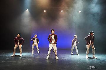 115-Hip-Hop-goes-theater-Szene-Salzburg-_DSC9669-by-FOTO-FLAUSEN