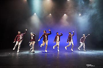 118-Hip-Hop-goes-theater-Szene-Salzburg-_DSC9684-by-FOTO-FLAUSEN