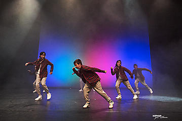 120-Hip-Hop-goes-theater-Szene-Salzburg-_DSC9697-by-FOTO-FLAUSEN