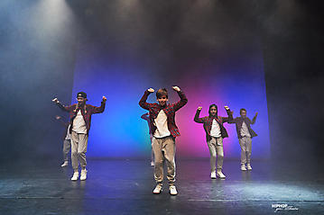 121-Hip-Hop-goes-theater-Szene-Salzburg-_DSC9700-by-FOTO-FLAUSEN