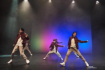123-Hip-Hop-goes-theater-Szene-Salzburg-_DSC9706-by-FOTO-FLAUSEN