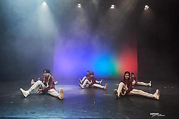 124-Hip-Hop-goes-theater-Szene-Salzburg-_DSC9713-by-FOTO-FLAUSEN