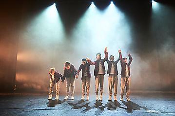 126-Hip-Hop-goes-theater-Szene-Salzburg-_DSC9718-by-FOTO-FLAUSEN