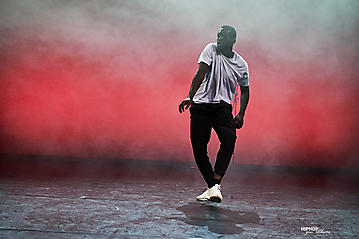 173-Hip-Hop-goes-theater-Szene-Salzburg-_DSC9923-by-FOTO-FLAUSEN