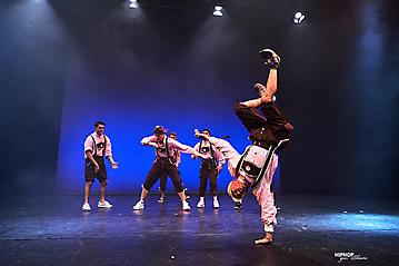 259-Hip-Hop-goes-theater-Szene-Salzburg-_DSC0348-by-FOTO-FLAUSEN