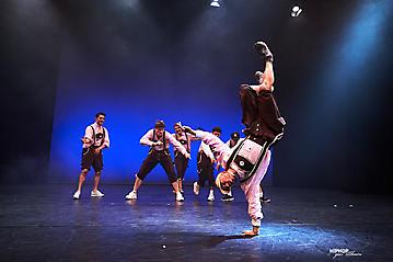 260-Hip-Hop-goes-theater-Szene-Salzburg-_DSC0352-by-FOTO-FLAUSEN