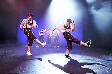 265-Hip-Hop-goes-theater-Szene-Salzburg-_DSC0399-by-FOTO-FLAUSEN