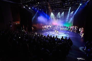 276-Hip-Hop-goes-theater-Szene-Salzburg-_DSC0476-by-FOTO-FLAUSEN