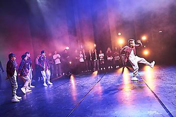 278-Hip-Hop-goes-theater-Szene-Salzburg-_DSC0497-by-FOTO-FLAUSEN