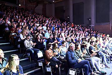 285-Hip-Hop-goes-theater-Szene-Salzburg-_DSC0570-by-FOTO-FLAUSEN