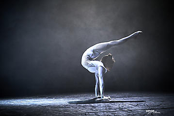 Hip-Hop-goes-theater-Szene-Salzburg-_DSC0015-by-FOTO-FLAUSEN