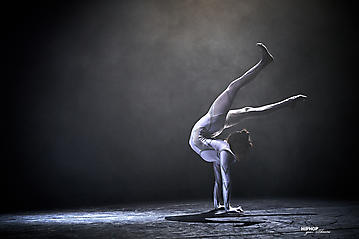 Hip-Hop-goes-theater-Szene-Salzburg-_DSC0017-by-FOTO-FLAUSEN