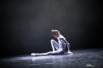 Hip-Hop-goes-theater-Szene-Salzburg-_DSC0023-by-FOTO-FLAUSEN