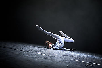 Hip-Hop-goes-theater-Szene-Salzburg-_DSC0031-by-FOTO-FLAUSEN