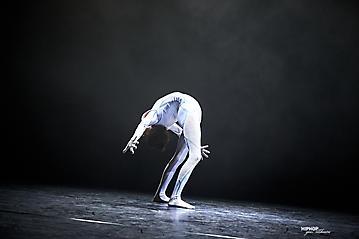 Hip-Hop-goes-theater-Szene-Salzburg-_DSC0035-by-FOTO-FLAUSEN